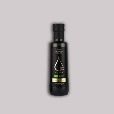 dropoflife-healthy-olive-oil-250-organic