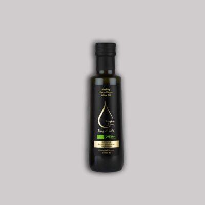 dropoflife-healthy-olive-oil-250-organic