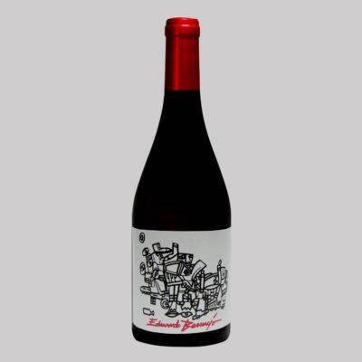 eduardo-bermejo-red-wine
