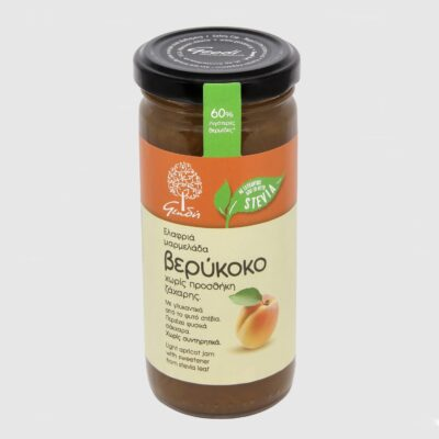 geodi-apricot-spread