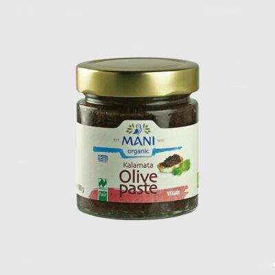 mani-olive-paste
