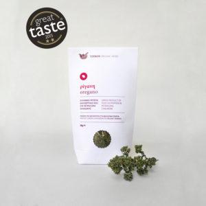 oregano-organic-herb-tzekos