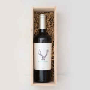 toni-arraez-white-wine-woodenbox