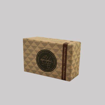 vasilakis eukalyptus soap
