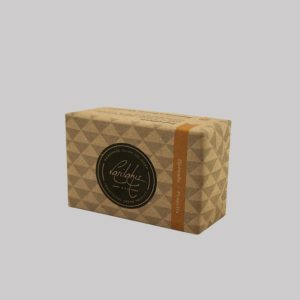 vasilakis propolis soap