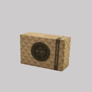 vasilakis traditional soap
