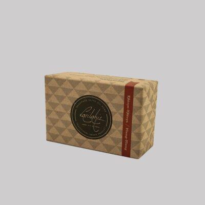 vasilakis ylang soap