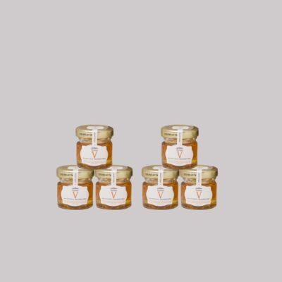 vasilissa-honey-wildforest-30g