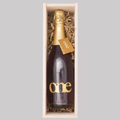 giftbox-one-gold-rose-wine