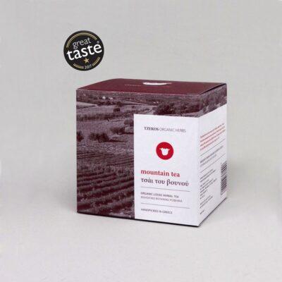 tzekos-mountain-tea-cartonbox