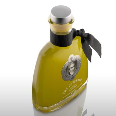the governor premium olive oil