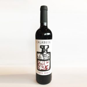 calabuig wine