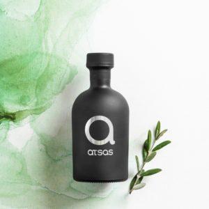 Atsas olive oil