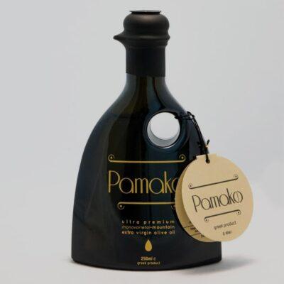 Pamako Olive Oil 250ml