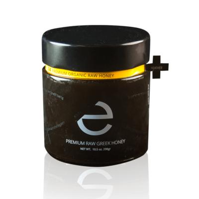 eulogia heather honey