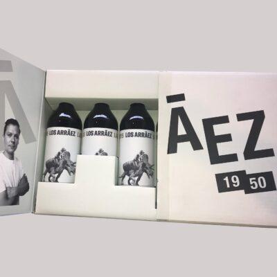 los-arraez-wines-6pack