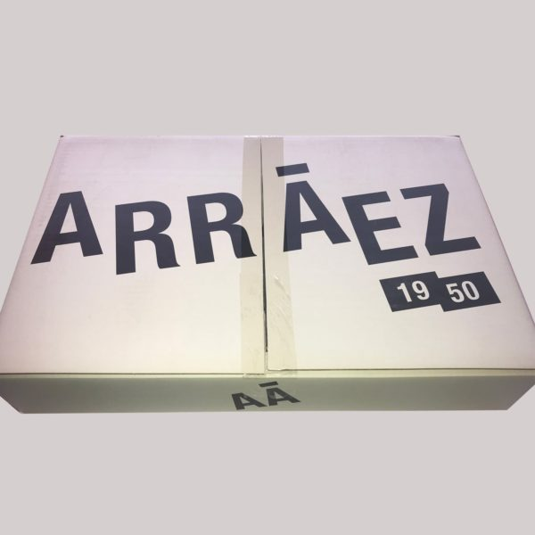 los-arraez-wines-6pack-closed