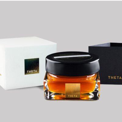 theta honey chios